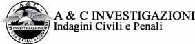 Investigatore Privato Roma – 800.586.773 – Infedeltà Coniugali