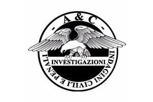 Intervista a l'Investigatore 2 Parte